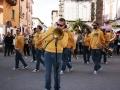 street_band_amatrice