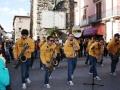 street_band_amatrice_2