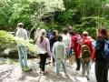 trekking_barche