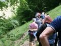 trekking_cascata_barche