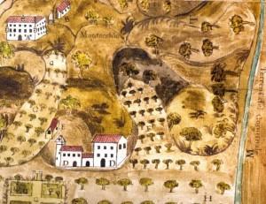 mappa monticchio 001 - Copia