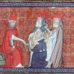 rieti medievale