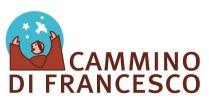 logo_cammino_di_francesco