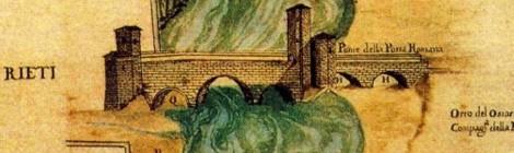 Paesaggi d'acque. Storie d'arti e mercanti