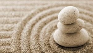 foto_sassi_rocce_03-pietre-zen-e-sabbia