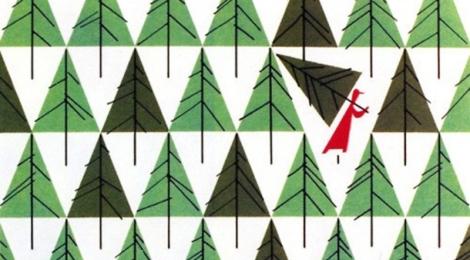 Natale di concerti, mostre, eventi in Sabina