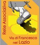Rete Associativa della Via di Francesco nel Lazio