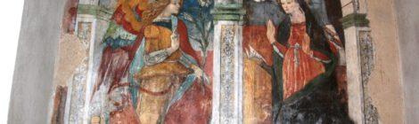 Amatrice, Accumoli, Arquata del Tronto, viaggio nel cuore ferito d'Italia